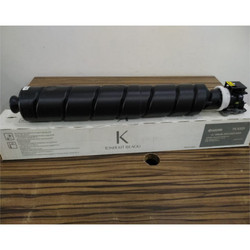 Kyocera TK 6329 Toner Kit