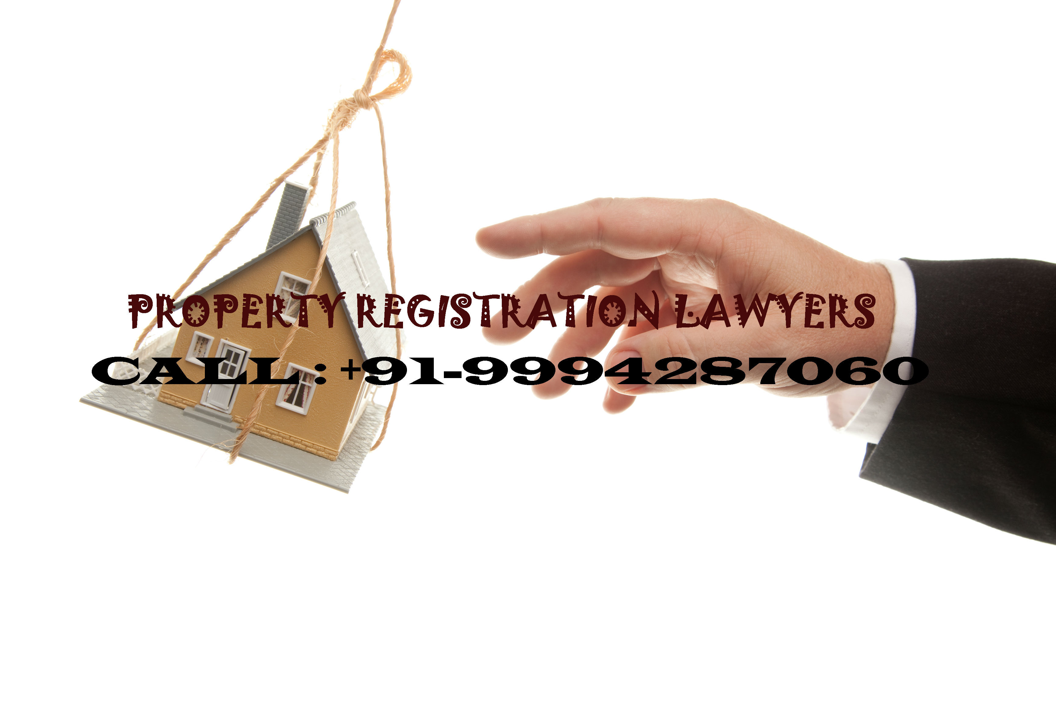 Residential Flats Legal Services