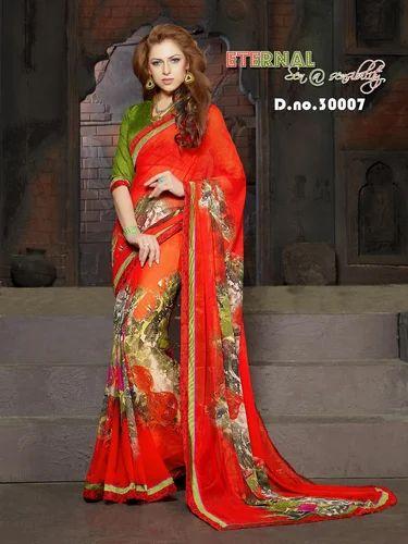 ecddc71c6 Red Casual Wear
