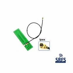 GSM PCB Internal Antenna