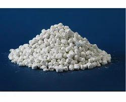 Kaolin, 25kg / 50 Kg Or Jumbo Bag, Packaging Type: Packet
