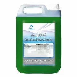 Premium Floor Cleaner