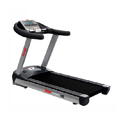 TM-377 Commercial A.C. Motorized Treadmill
