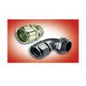 ASSF21-18 Stainless Steel Conduit Fittings