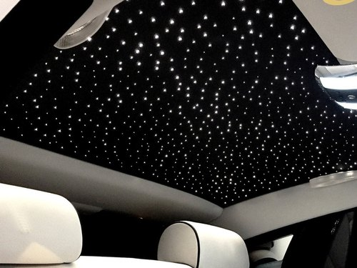Car Light Fiber Optic Cable Star Ceiling Lighting Kit Sound Music Active Controllerwith 3m Mixed 450 Optical Fiber Light Optic Fiber Lighting À¤« À¤‡à¤¬à¤° À¤'प À¤Ÿ À¤• À¤² À¤‡à¤Ÿ Hsr Retail Surat Id 21196039473