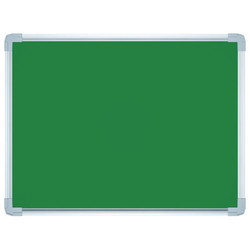 School Green Notice Board