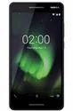 Nokia Mobile Phone 2.1 (Blue-Copper)