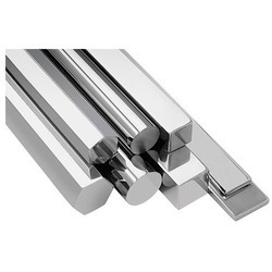 17-4 PH Stainless Steel