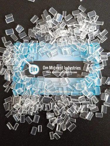 Polyolefin Hot melt Adhesive