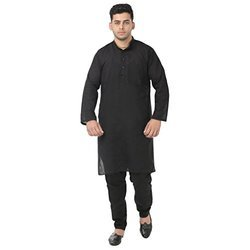 Stylish Kurta Paijama
