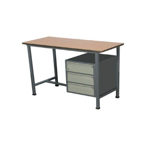 Rectangular Office Table