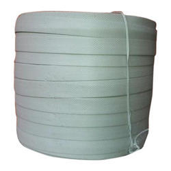 2 mm Strapping Rolls