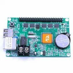 Huidu HD-E64 LED Control Card