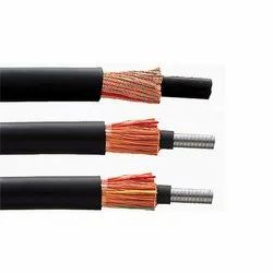 Plasma Cutter Cable