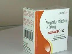 Alkacel 50