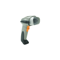 Symbol DS6707-DP Handheld DPM Digital Imager Scanner