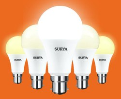 Surya LED 3in1 Bulb