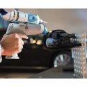 Laser Scanner Services