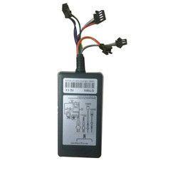 GT06N GPS Device