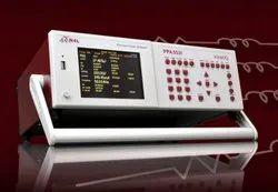 PPA55x1 High Performance Compact Power Analysis