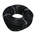 PVC Insulated 3 Core Cable