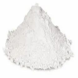 White Marble Powder, Packaging Type: Polypropylene Bags, Packets, Chemical Grade