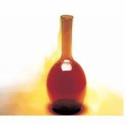 Bromine Formula - Chemical Formula, Structural Composition