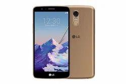 LG LGM400DK Smartphone