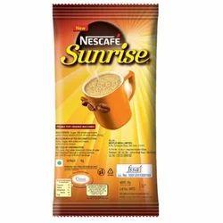 Nescafe Sunrise Coffee Premix