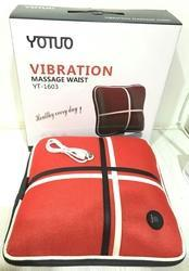 Vibration Cushion