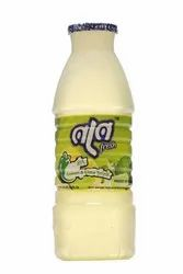 ALA Fresh Lemon & Lime Drink 150 ml