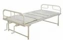 Fowler Bed (Powder Coated)