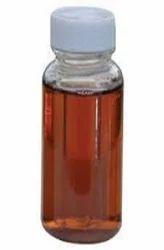 Casein Protein Hydrolysate Liquid 40%
