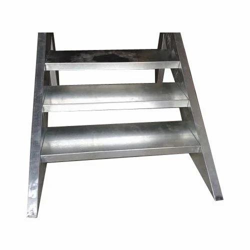 b m steel furniture fabrications jaipur manufacturer of sheet metal stairs and ss furniture