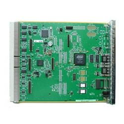 CBSAP Module For HiPath 3800 System
