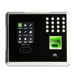 eSSL MB 160 Biometric Attendance System
