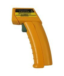 Fluke Infrared Thermometer 59 Mini