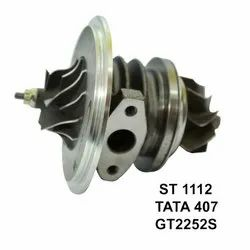 GT-2252 Tata 407 Suotepower Core