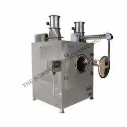 Automatic Coater