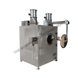 Autocoater