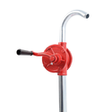 Customised Motorised Barrel Pump
