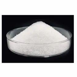 Potassium Nitrate (Nop 13.00.45)