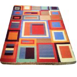Kalpana Exports Wool Kilim Rugs