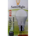 SamDlight LED Bulb