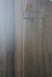 Smoked Canyon Color Design High Pressure Laminates