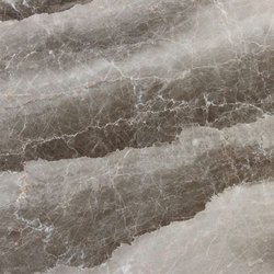 Baltic Sea Wave Marble