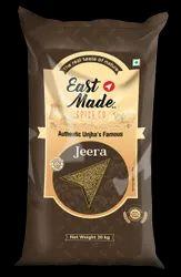 Eastmade Cumin Seeds, Packaging Size: 30 kg