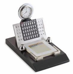 BDTP-4153 Desktops Table Tops