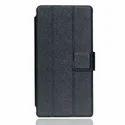 TPU Flip Cover For Lenovo  Phab 2