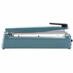 Impulse Sealer 8821 / 8